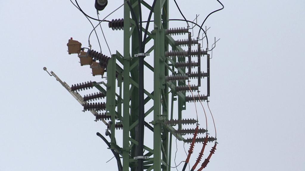 Svitavsko by potřebovalo více elektřiny