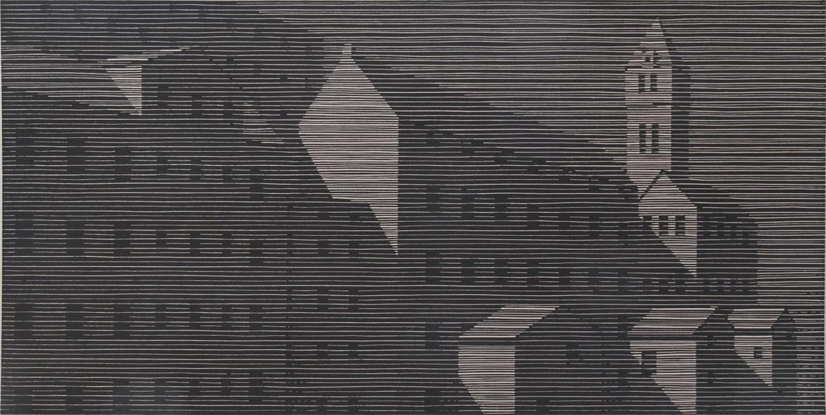 Cena Vl. Boudníka 2014