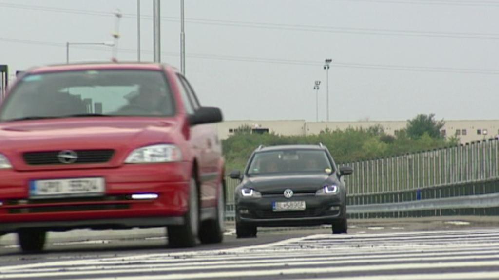 IROP bude mít peníze jen na opravy silnic druhých tříd