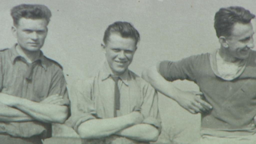 Josef Rosenheim