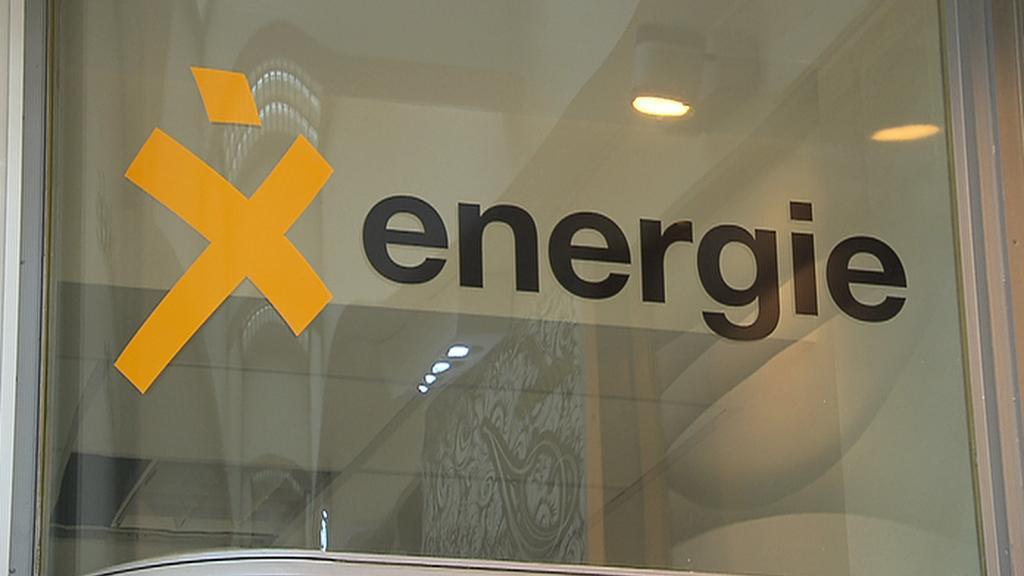 Společnost X Energie říká, že její prodejci dodržují etický kodex
