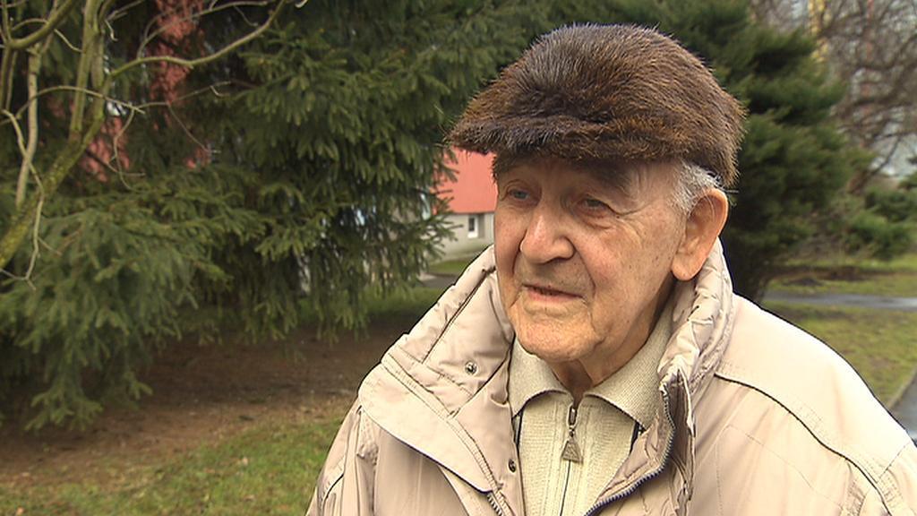Vladimír Tuček