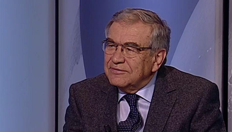 Josef Syka