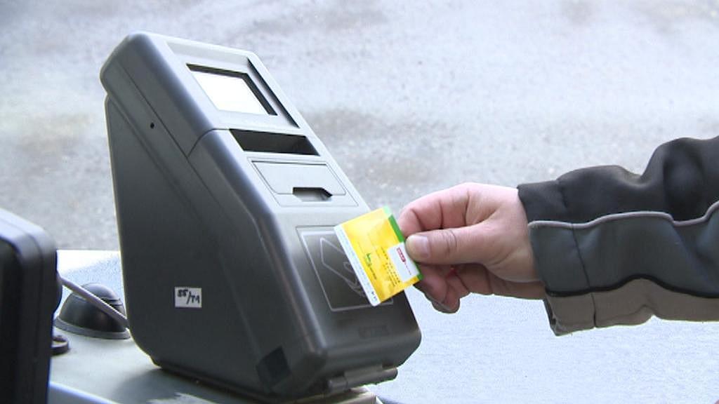 Plzeňské karty město od března uživatelům obnovuje