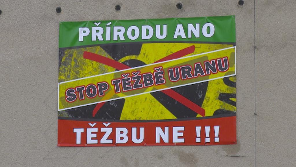 Transparent z Brzkova
