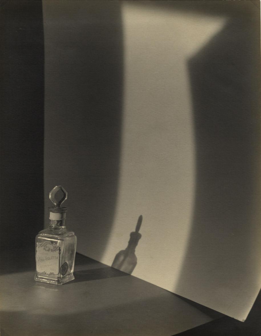 Jaromír Funke / Zátiší, 1923