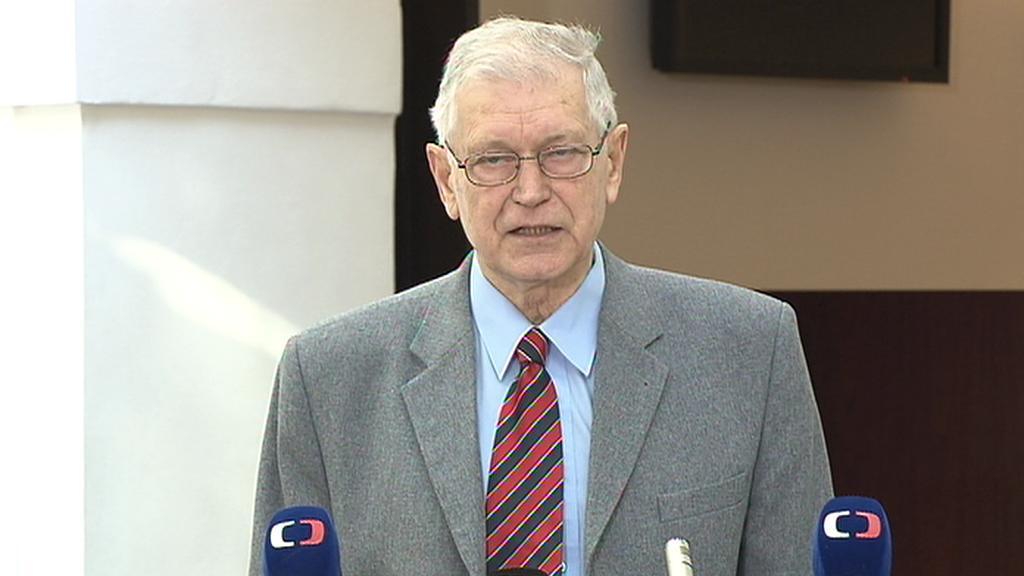 Jiří Štětina