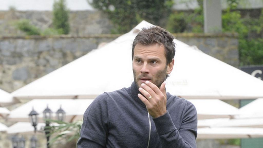 Patrik Berger (snímek z roku 2010)