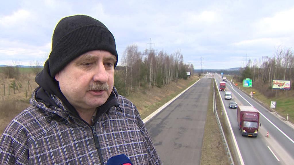 Pavel Špinka