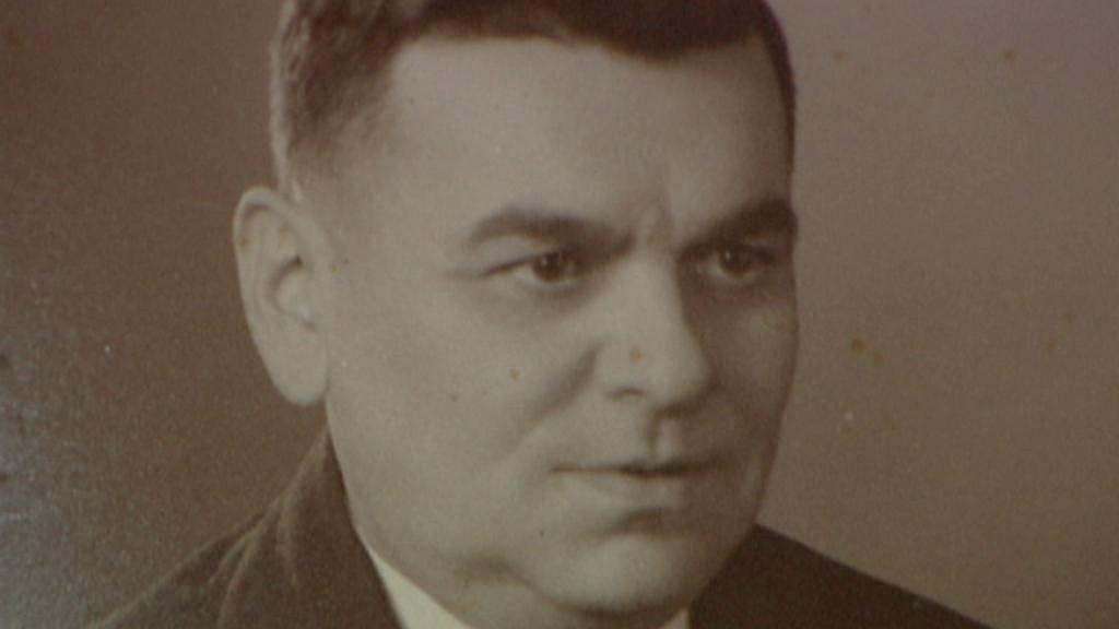 Jaroslav Leden