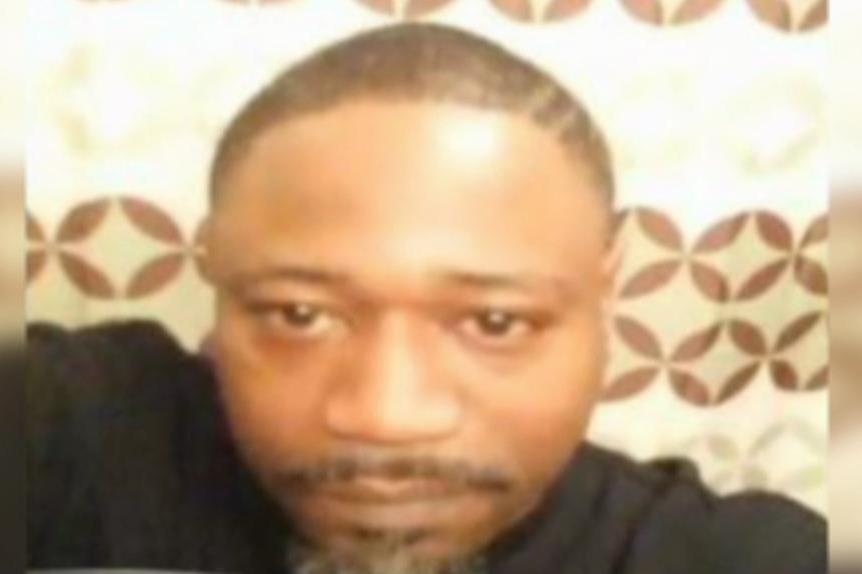 Walter Scott, muž zastřelený policistou v North Charlestonu