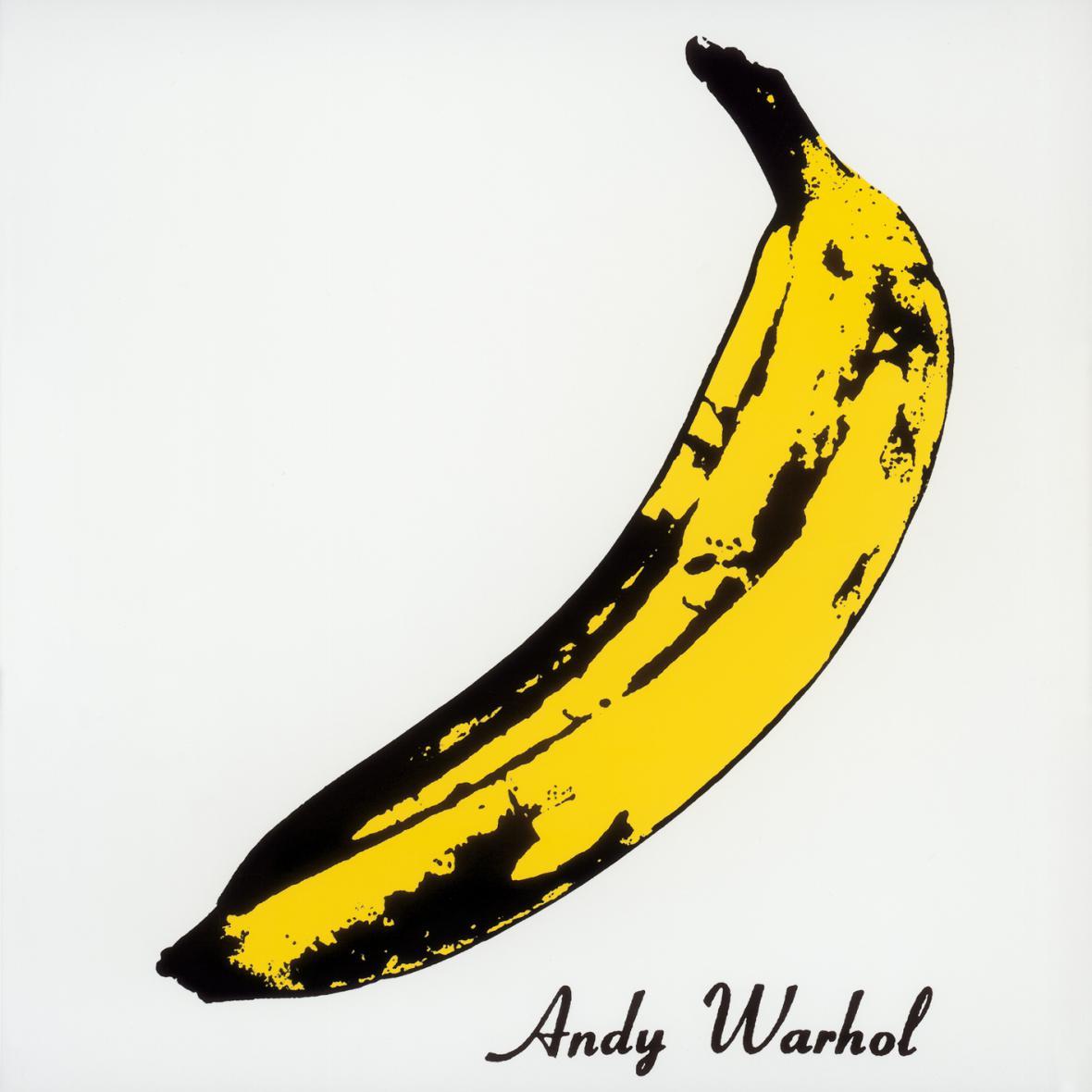 Andy Warhol & The Velvet Underground, 1966-67
