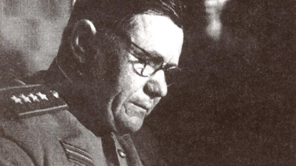 Andrej Ivanovič Jeremenko