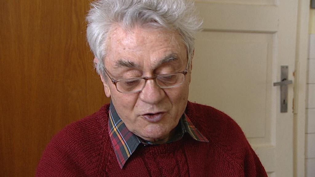 Alexej Ždimera