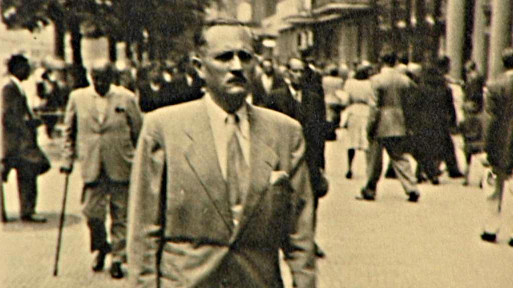 Autor snímků Antonín Ždimera