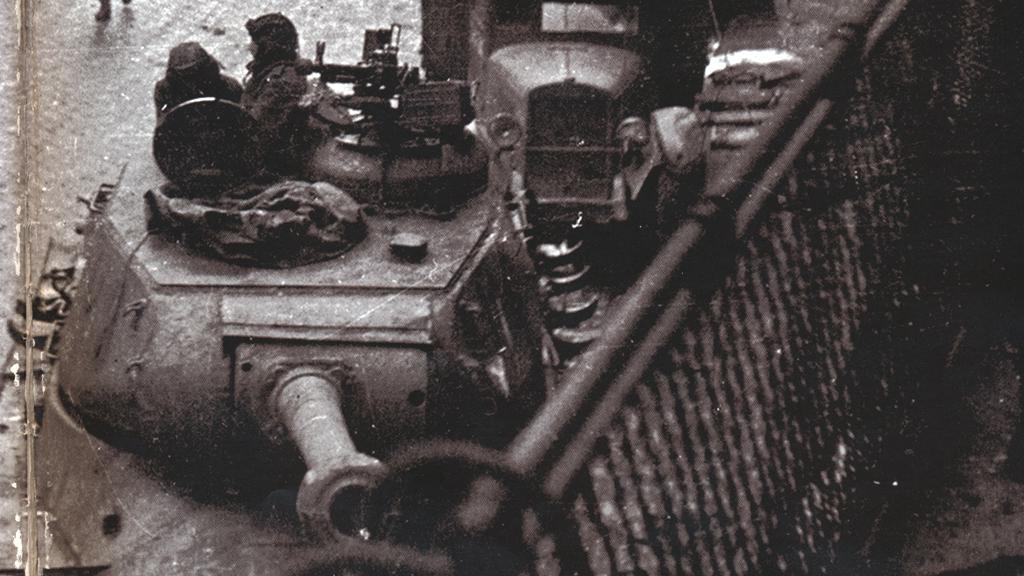 Ostravsko-opavská operace