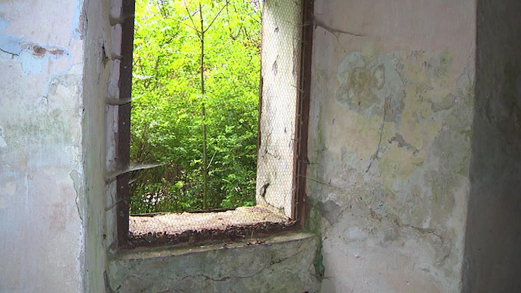 Peníze na opravy bytu, kde žila Barunka Panklová, se zatím v Ratibořicích nenašly
