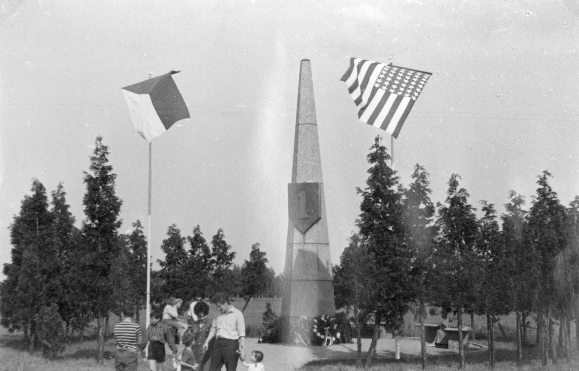 8. 5. 1968