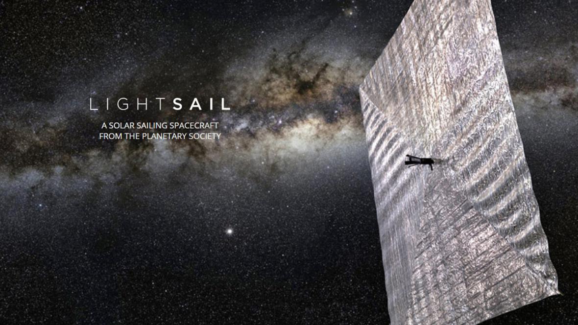 LightSail