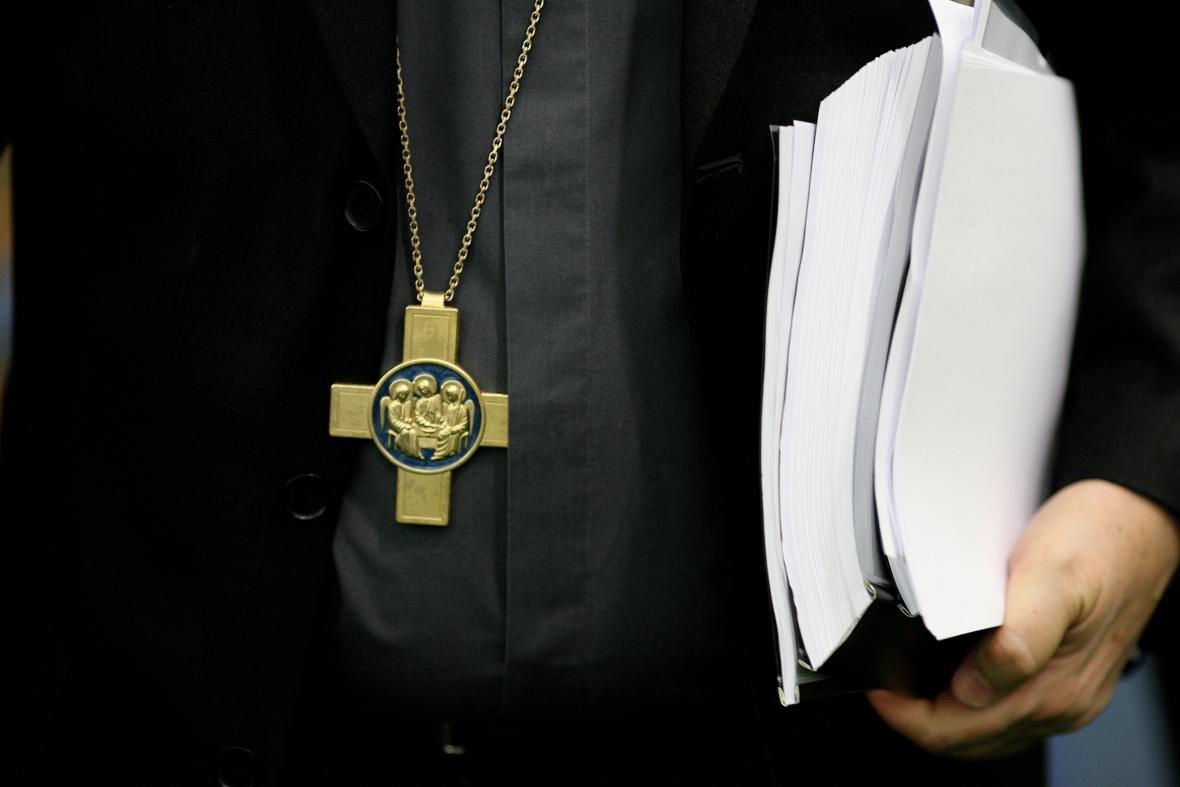Katolická církev v Irsku ztrácí moc a vliv
