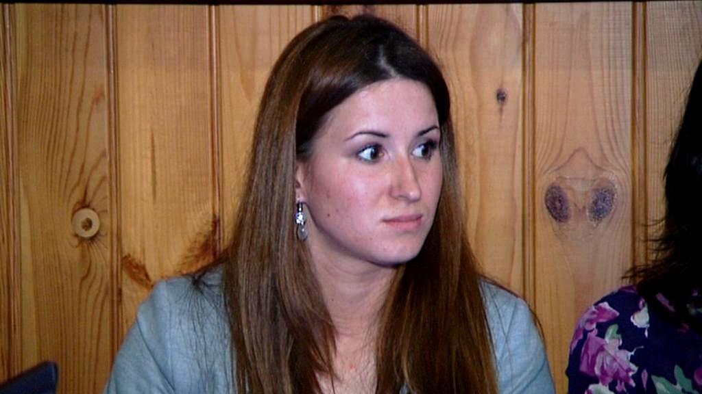 Michala Málková