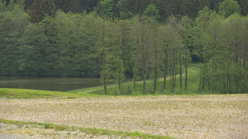 Multifunkční hala by mohla vzniknout v Novém Městě na Moravě