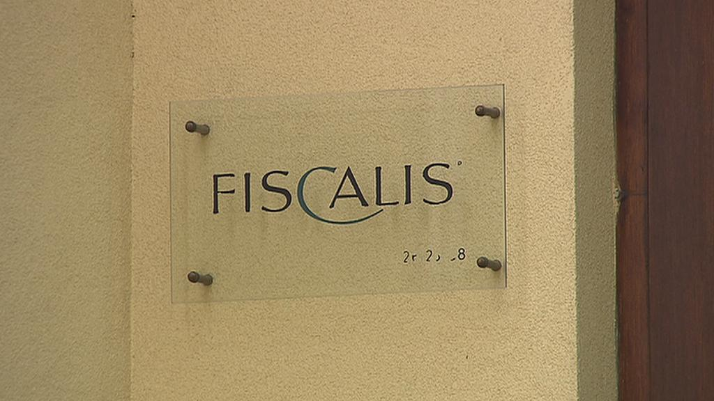 Firma Fiscalis