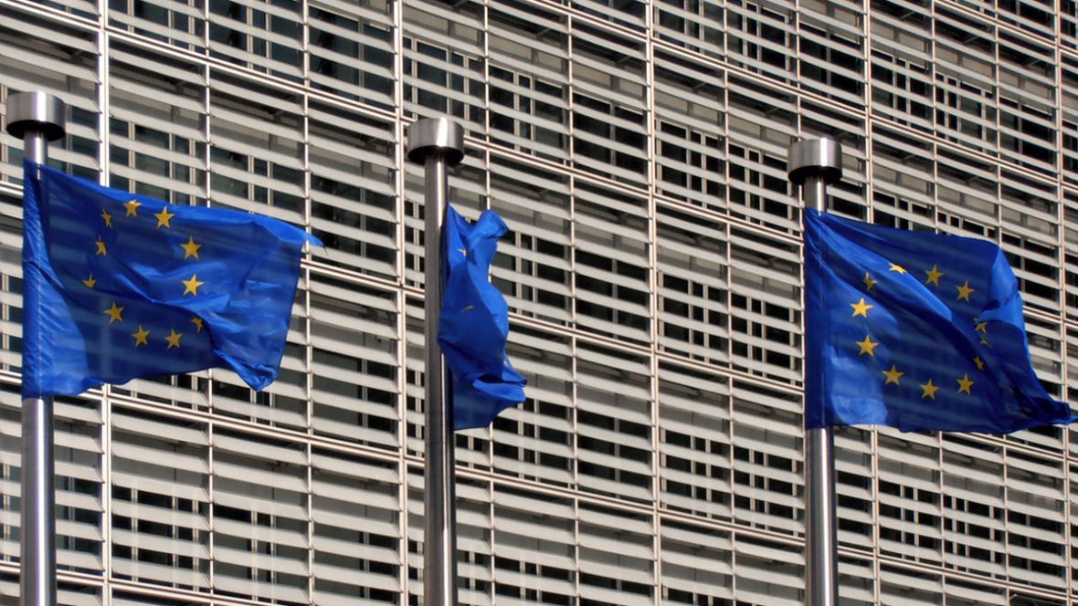 Porošenko usiluje o plné členství Ukrajiny v EU