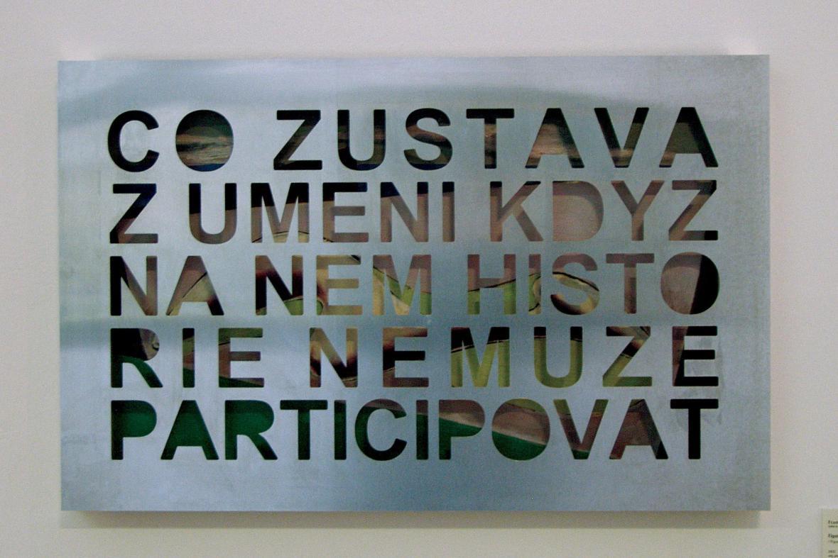 Ján Mančuška /