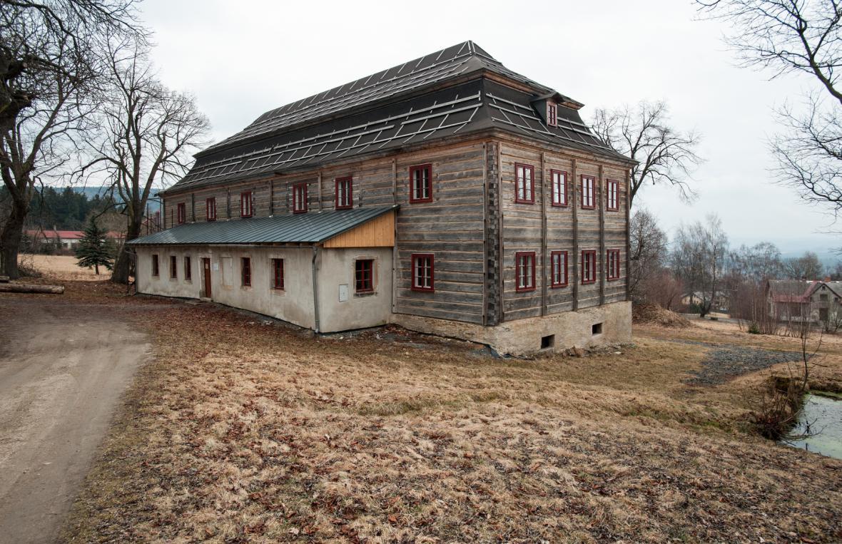 Kittelovsko