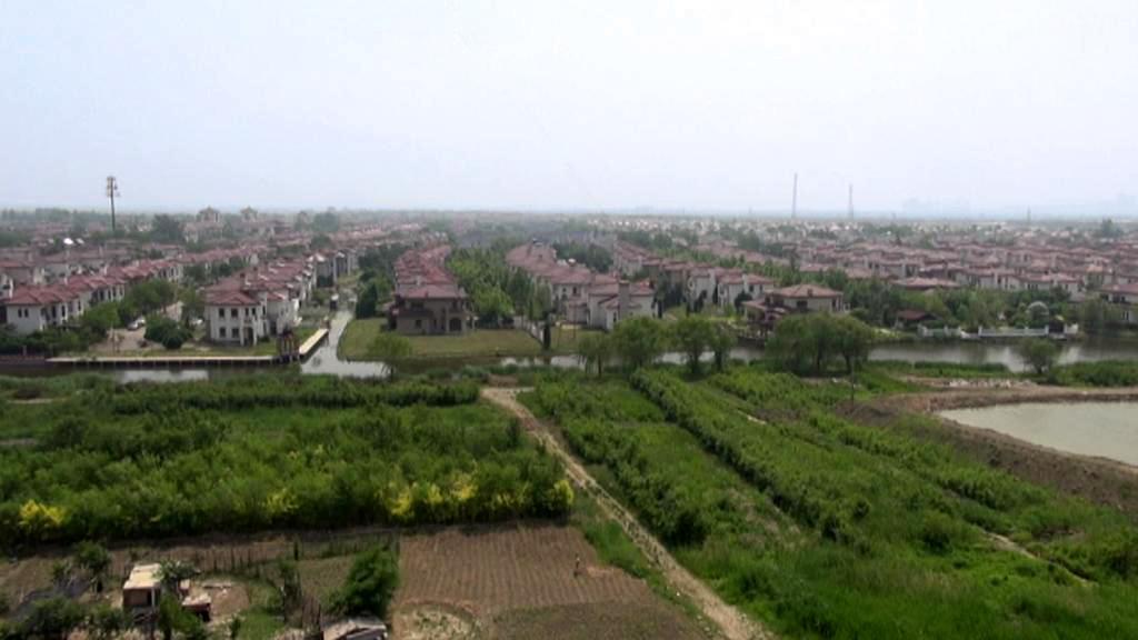 Ťing-ťin