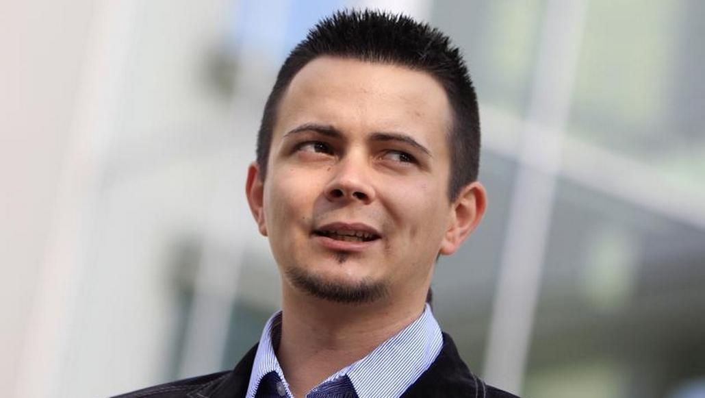 Starosta David Janiczak zavedl přísnou reformu veřejných prací
