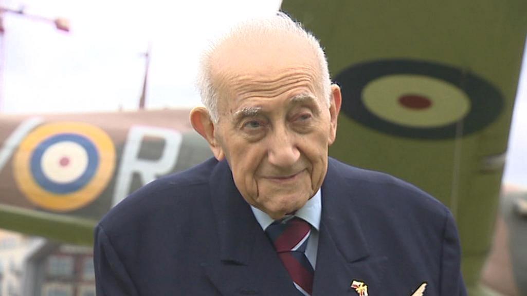 Generál Ivan Otto Schwarz