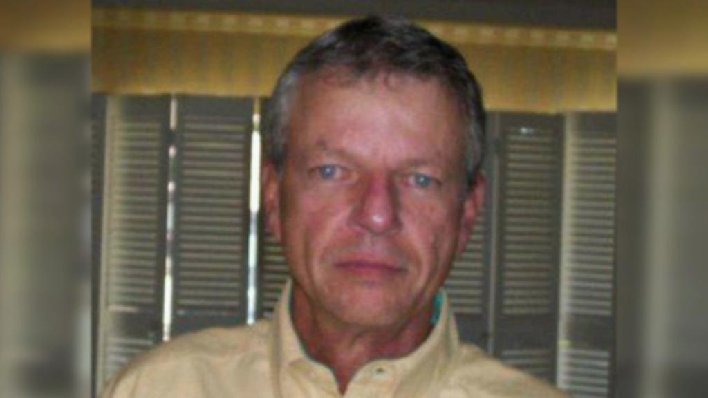 John Houser zastřelil v Lafayette dva lidi
