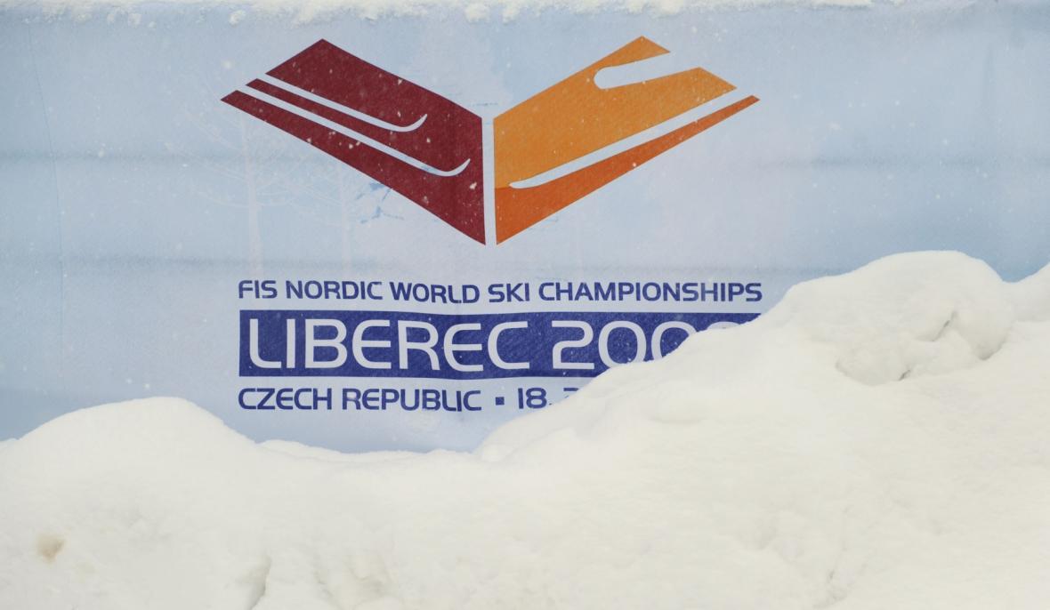 Mistrovství světa v klasickém lyžování 2009