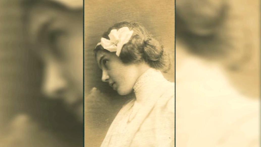 Milada Petříková