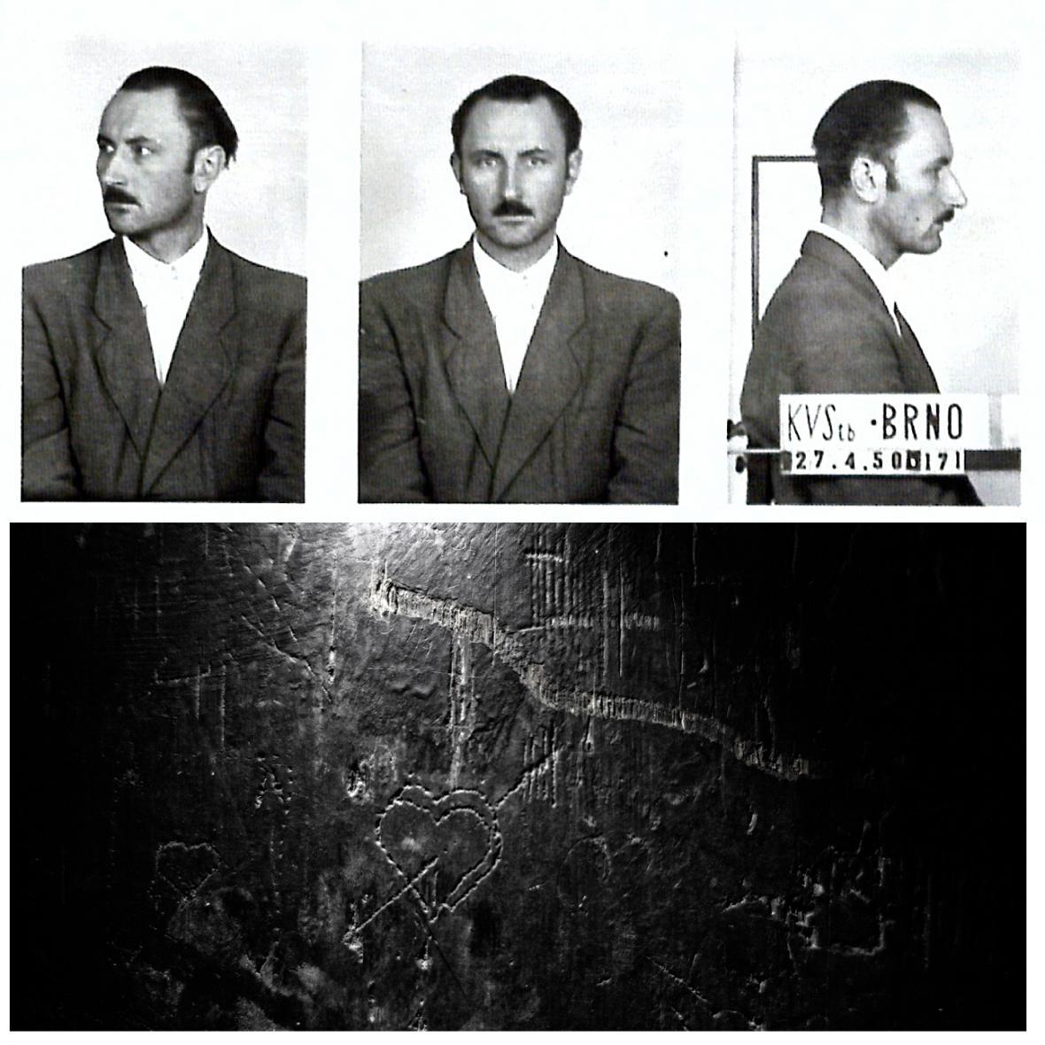Političtí vězni z Cejlu