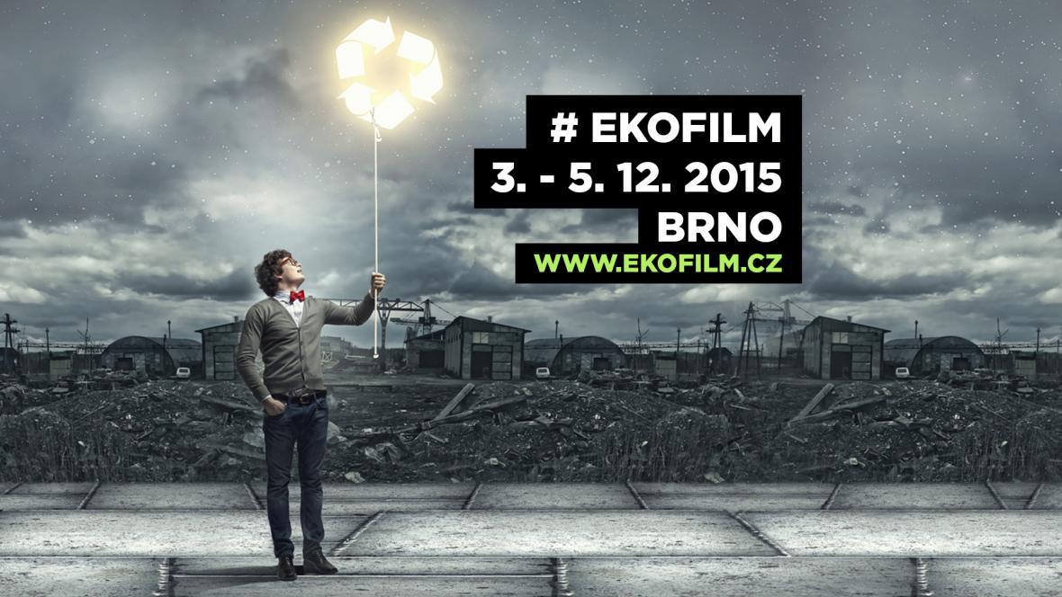 Ekofilm 2015
