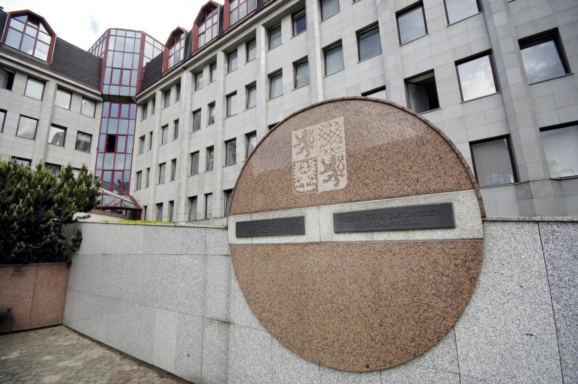 Okresní soud Frýdek-Místek