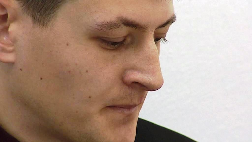 Jaroslav Schindler se snaží očistit své jméno už několik let