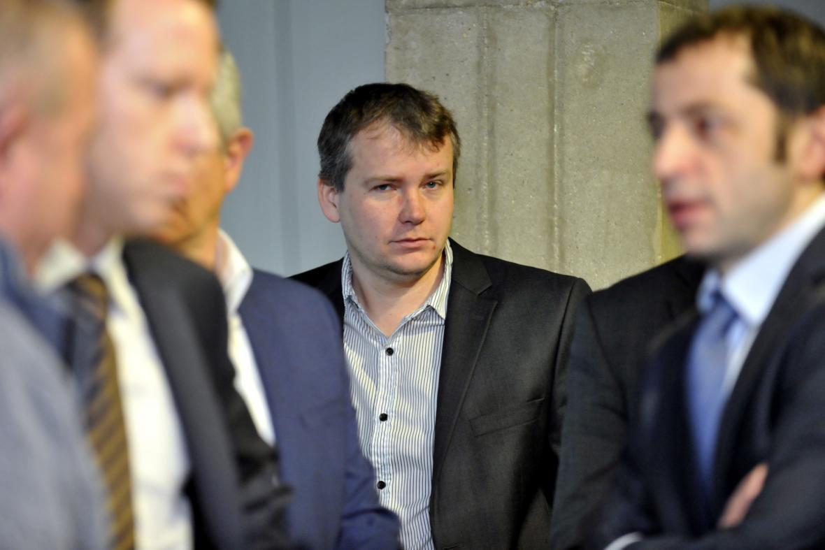 Soud vynesl rozsudek nad lihovou mafií