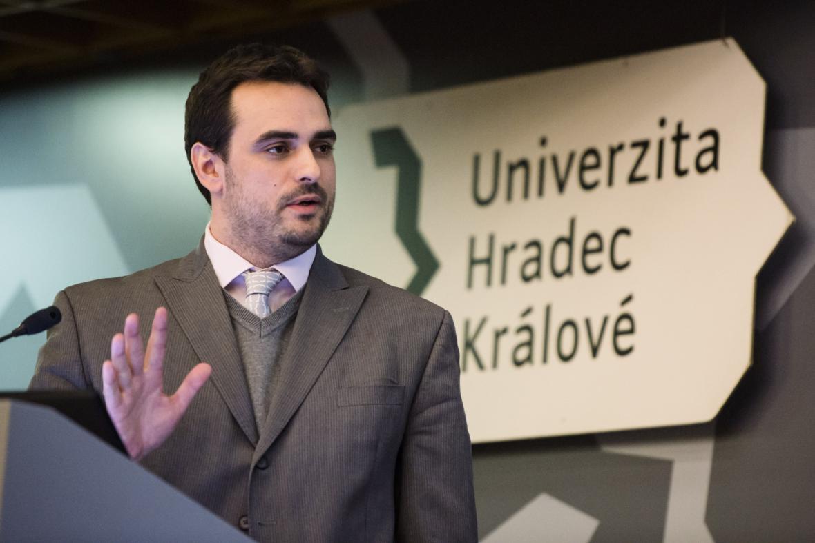 Kamil Kuča