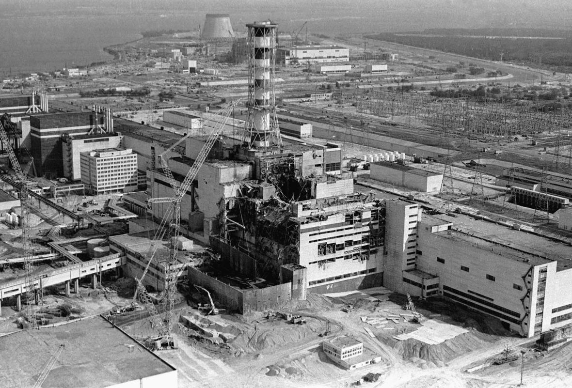 Výsledok vyhľadávania obrázkov pre dopyt černobyl