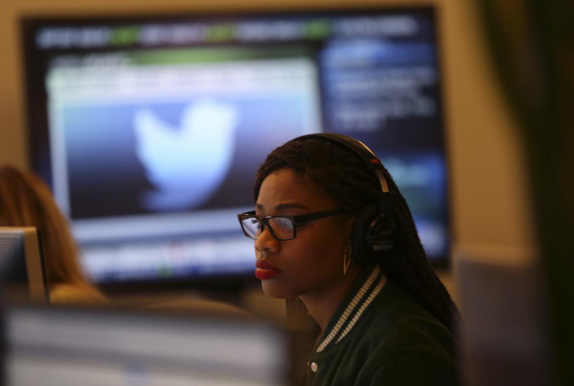 Tajné služby přišly o důležitou funkci Twitteru