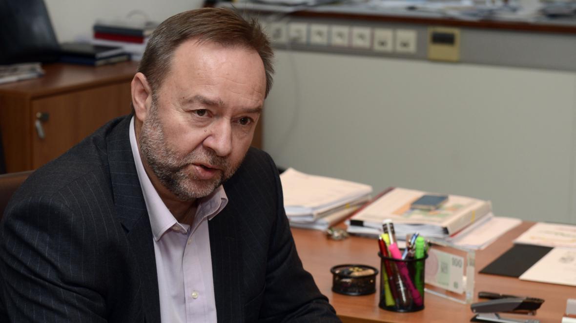 Jaroslav Ďuriš