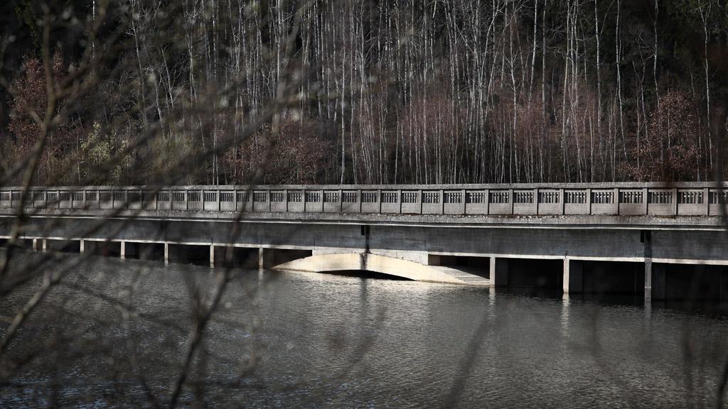 Po stopách Baťovy dálnice v Česku a na Moravě