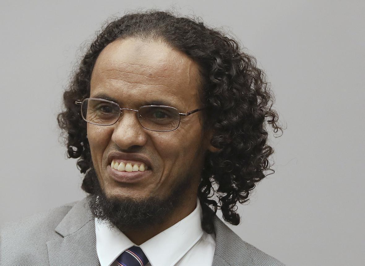 Ahmad Mahdí Fakim