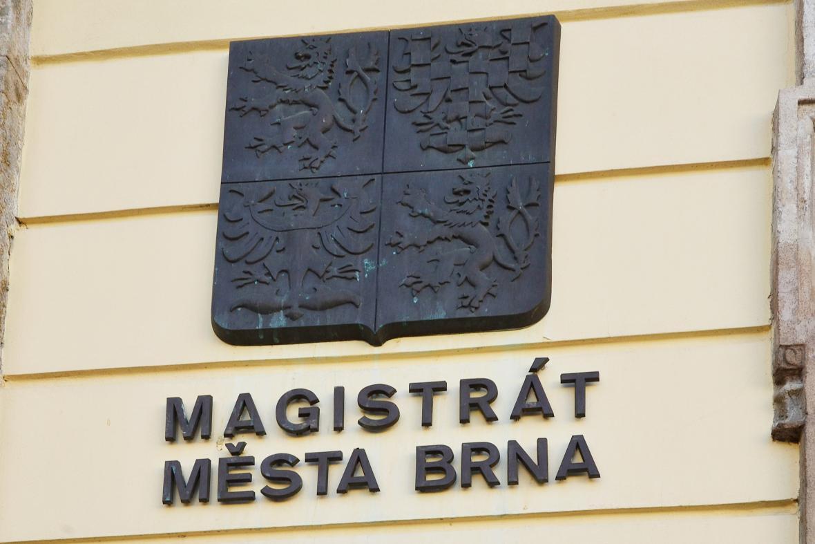 V Brně nemá trvalé bydliště každý devátý člověk