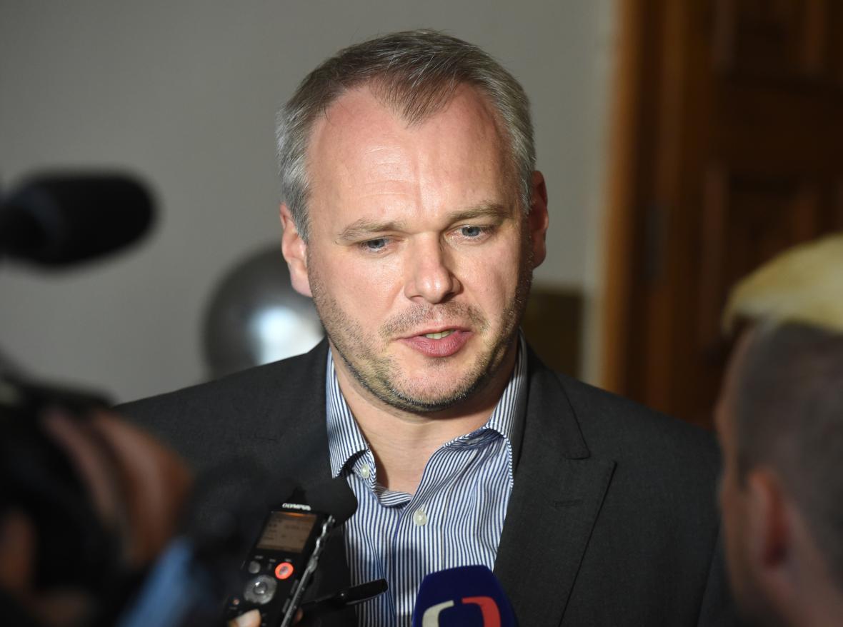 Marek Hrabáč
