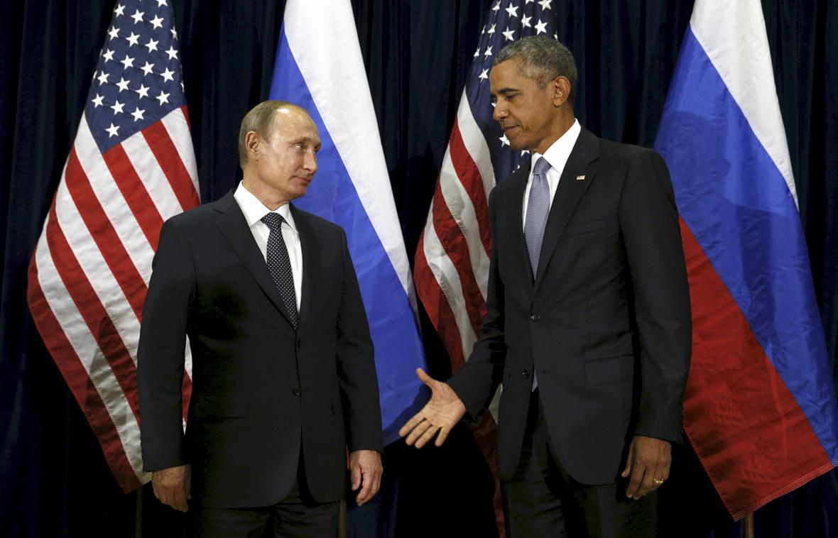 Obrazem: Obama v úřadě i v soukromí, jako politik i jako člověk